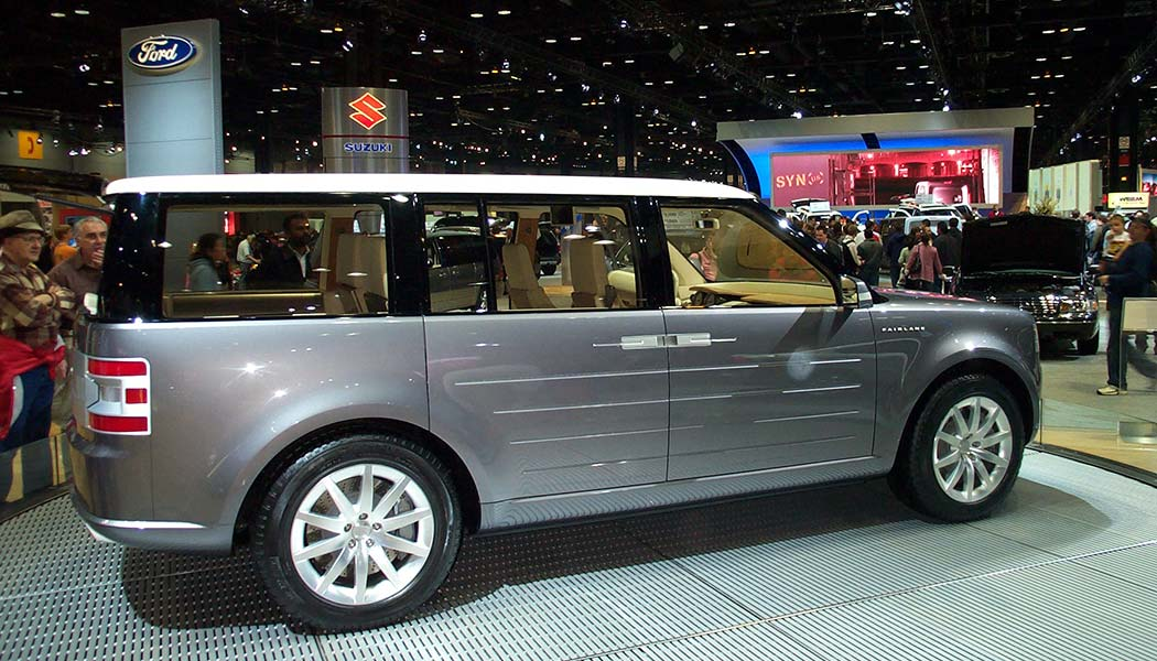Top 10 SUVs Under $30 000 More Bang for Your Buck