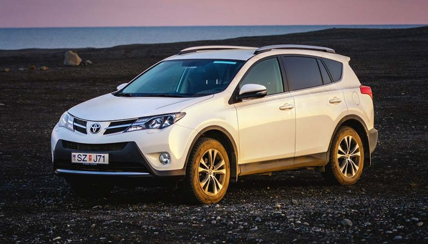 you 39 re looking for the best suv under 30 000 consider the toyota rav4. Black Bedroom Furniture Sets. Home Design Ideas
