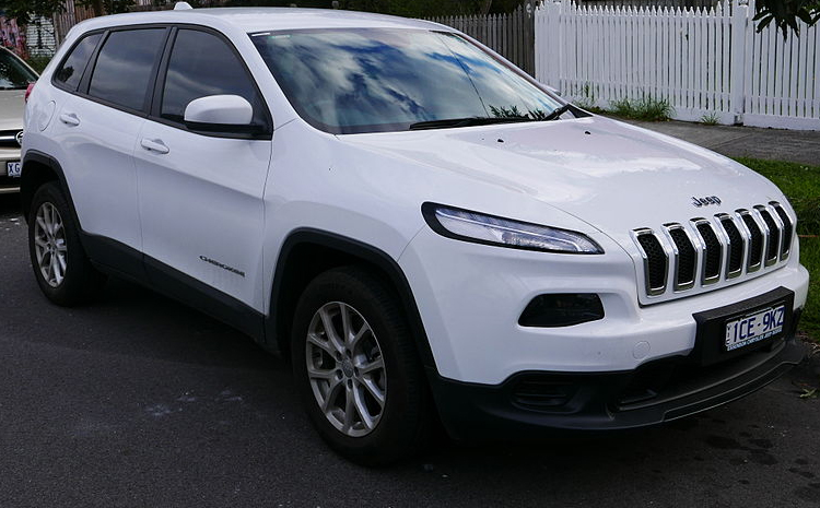 Best SUV Under 30 000 Get More Bang for Your Buck