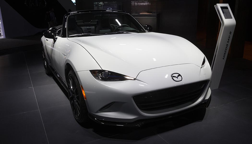 miata limited mx 5 rf launch edition up for grabs if you. Black Bedroom Furniture Sets. Home Design Ideas