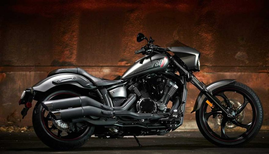 Best Cruiser Motorcycles: 10 Bikes For Riding In Style And
