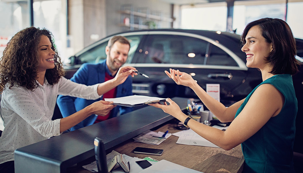 When You Need To Look Or Feel Good For A Day Luxury Car Rental